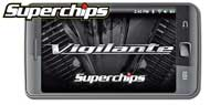Superchips Vigilante