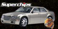 Superchips Chrysler Tuners