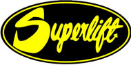 Superlift Suspension Lift Kits Articles and Reviews