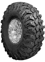 Super Swamper IROK Tires