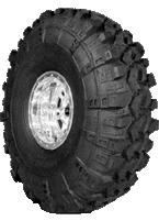 Super Swamper LTB Tires