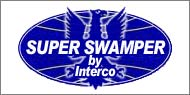 Super Swamper Tires Articles and Reviews