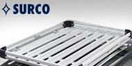 Surco Roof Racks