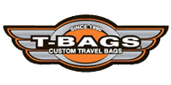 T Bags