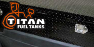 Titan Toolboxes
