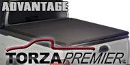 TorzaTop Premier <br>Tonneau Covers