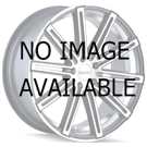 Touren Wheels<br/> TR40 Full Matte Black