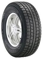 Toyo Observe GSi-5 Tires