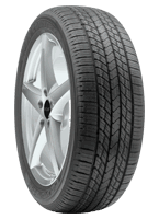 Toyo Open Country A20 Tires