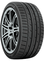 Toyo Celsius Cuv >> Toyo Tires - On Sale Now 25% Off | 4WheelOnline.com