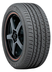 Toyo Proxes 4 Plus Tires