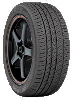 Toyo Proxes 4 Plus Tires