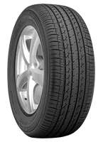Toyo Proxes A20 Tires