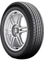 Toyo Proxes R35 Tires