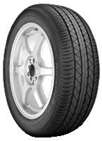 Toyo Proxes XJ33 Tires