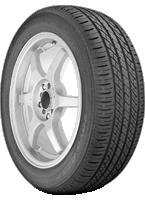 Toyo TYA22 Tires