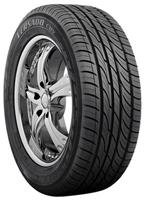 Toyo Versado CUV Tires