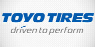 Toyo Tires Articles and Reviews