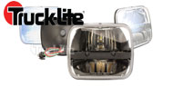 Truck-Lite<br /> Headlamps