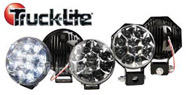 Truck Lite Articles and Reviews