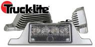 Truck-Lite<br /> Perimeter Lamp