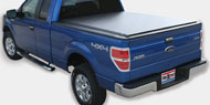 The Winning Elements behind Truxedo's  Advanced Tonneau Covers