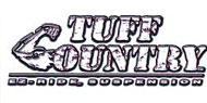 Tuff Country Articles and Reviews