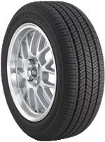 Bridgestone <br>Turanza EL400-02