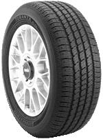 Bridgestone <br>Turanza EL42