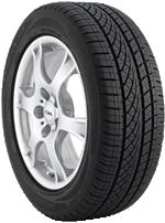 Bridgestone <br>Turanza Serenity Plus