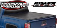 Tonneau Covers Starting At Low Prices Plus Free Shipping