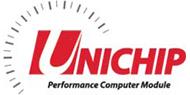 Unichip Tuners <br>Unichip Programmers