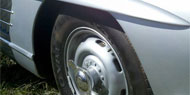 Uniroyal Tires Drive Every type of Vehicle