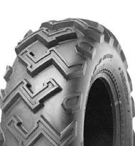 Vision Journey P306 Tire