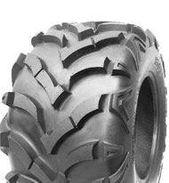 Vision Journey P341 Tire