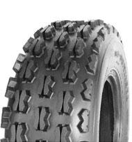 Vision Journey P356 Tire
