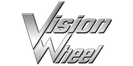 <span>Vision Wheels</span> Articles and Reviews