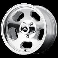 American Racing VN Wheels <br />VNA69 Polished