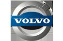 Borla Exhaust for Volvo