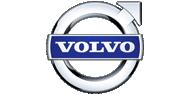 Aries 3D Floor Liners Volvo
