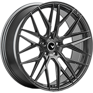 Vorsteiner V-FF 107 Carbon Graphite Wheels