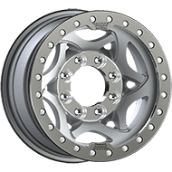 Walker Evans Racing Wheels 500SP True Beadlock