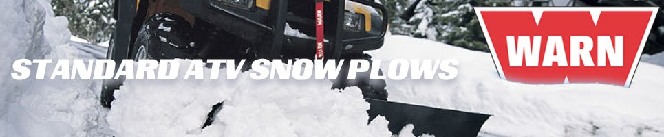Warn Snow Plows For Atv Warn Winch Wiring Diagram For on