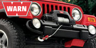 Warn Winches Articles and Reviews