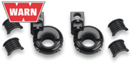 Warn Industries <br/>Light Mounts