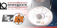 Wheeldock EZ Air