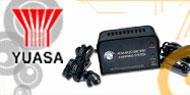 Yuasa Charging Systems