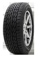 Falken Tires<br> Ziex S/TZ05