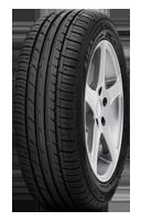 Falken Tires<br> Ziex ZE-914 Eco