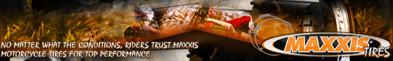 Maxxis_Motorcycle_Tires